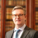 Comisarul european Julian King, despre țara sa: Marea Britanie trebuie să fie mai clară cu ceea ce își dorește în negocierile pentru Brexit