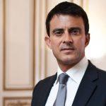 """Premierul francez Manuel Valls demisionează pentru a candida la alegerile prezidențiale: """"Nu doresc ca Franța să retrăiască traumatismul din 2002"""""""