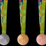 JO 2016. Clasamentul medaliilor, cu patru zile înainte de încheierea Jocurilor Olimpice. România, pe locul 43