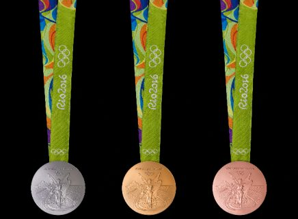 medalii rio rio2016.com