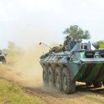 Comisia Europeană va prezenta statelor UE un plan de acțiune privind deplasarea mai rapidă a trupelor și echipamentelor militare