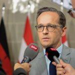 Ministrul german de Externe îi cere lui Donald Trump să nu destabilizeze Orientul Mijlociu: O izolare a Iranului ar putea să favorizeze forțele fundamentaliste şi radicale