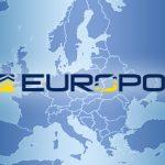 EUROPOL caută teroriștii în social media: Peste 1600 de conturi de pe rețelele sociale și articole media în 6 limbi au fost eliminate