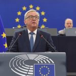 """Președintele Comisiei Europene răspunde amenințărilor lui Recep Erdogan: """"Am încheiat un acord, el trebuie respectat și va fi"""""""
