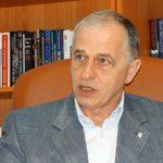 Bucharest Forum 2016 – o prefață a mizelor strategice ale României. Mircea Geoană, președintele Institutului Aspen: Președinția română a Consiliului va juca un rol direct în ieșirea Marii Britanii din UE