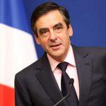 Alegeri primare în Franța. Dreapta franceză își alege astăzi candidatul la prezidențiale