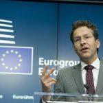 Președintele Eurogroup: Negocierile privind Brexit sunt extrem de complexe. Vor dura mult mai mult de doi ani
