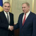 România sprijină dialogul direct între Israel și Palestina: Are o importanță esențială pentru soluționarea conflictului