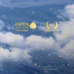 """Gala Aspen pentru Leadership 2016, o ediție marcantă: Institutul Aspen România celebrează 10 ani de la demararea inițiativei de consolidare a """"Bunei Societăți"""""""