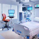Proiectele privind construcția spitalelor regionale de la Cluj-Napoca, Craiova și Iași primesc finanțare europeană. BEI și Ministerul Sănătății au semnat un acord în valoare de 1.5 milioane de euro