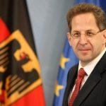 Directorul serviciilor de Informaţii Interne al Germaniei a furnizat extremei drepte date dintr-un raport despre amenințarea teroristă din Germania, înainte ca acesta să fie public
