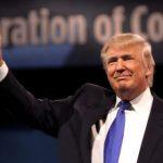 Președintele ales al SUA, Donald Trump, se întâlnește joi, la New York, cu primul lider străin