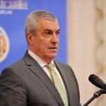 """Parlamentul răspunde mesajului Departamentului de Stat: SUA trebuie să aibă încredere că Parlamentul României urmărește """"să consolideze independența sistemului judiciar"""""""