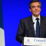 Republicanii fac presiune asupra lui Francois Fillon pentru a se retrage din cursa pentru prezidențiale în favoarea lui Alain Juppe, fost premier