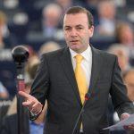 Liderul Grupului PPE din Parlamentul European, Manfred Weber: Fără structurile UE, ar conta doar vocile Franței și Germaniei. Azi suntem egali, suntem cu toții Europa