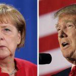 Angela Merkel dorește ca Germania să se conformeze cerințelor președintelui SUA și să aloce 2% din buget pentru NATO