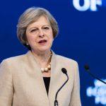 Brexit: Guvernul britanic nu a evaluat impactul economic al ieşirii din UE, în lipsa unui acord
