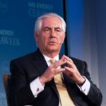Rex Tillerson cere Rusiei și Chinei, parteneri economici ai Phenianului, să sporească presiunea asupra Coreei de Nord
