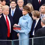 Pașii prin care Donald Trump poate fi destituit din funcția de președinte al SUA
