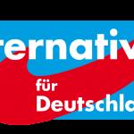 """Conducerea partidului german de extremă dreapta vrea excluderea unui lider care a catalogat un memorial al Holocaustului drept """"monument al rușinii"""""""