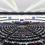 Corespondență din Strasbourg. Situația justiției din România, dezbătută în Parlamentul European. Agenda sesiunii plenare din februarie