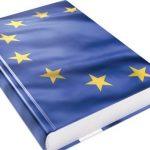 Tratat Constituțional 2.0? Parlamentul European dezbate și votează asupra viziunii cu care Guy Verhofstadt vrea să transforme Uniunea Europeană (DOCUMENT)