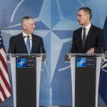 Ziua în care relația transatlantică a fost reconfirmată pe radarul administrației SUA