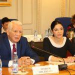 MAE: Membrii Guvernului se coordonează cu Ministerul Afacerilor Externe în cazul contactelor cu diplomații străini