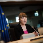 Noul Regulament Schengen, scris și negociat de eurodeputatul Monica Macovei, intră în dezbaterea Parlamentului European
