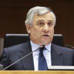 Președintele Parlamentului European: UE ar trebui să încheie un acord cu Libia precum cel stabilit cu Turcia pentru a opri fluxul de refugiați