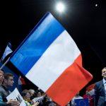 Analiză: Emmanuel Macron, 6 luni de mandat cu rezultate contrastante