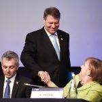 Vicepreședintele Grupului PPE în Parlamentului European: Prezența lui Klaus Iohannis la Congresul PPE de la Malta a adus foarte mari beneficii pentru România