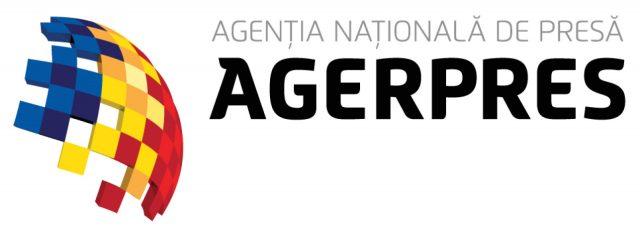 Agenția Națională de Presă AGERPRES aniversează 128 de ani de la ...