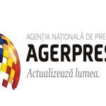 Agenția Națională de Presă AGERPRES aniversează 128 de ani de la înființare