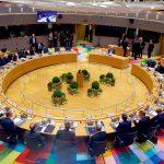 Reuniune de lucru pentru pregătirea summitului de la Sibiu. MAE: România este pregătită să organizeze, la 9 mai 2019, Summitul informal al șefilor de stat și de guvern din UE
