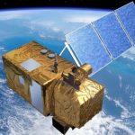 Europa își consolidează poziția mondială în politica spațială: UE a lansat un nou satelit Copernicus care va putea parcurge întreg Pământul în cinci zile