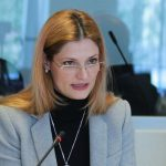 EU Parliament rejects transnational lists. EPP MEP Ramona Mănescu: They are neither European nor democratic