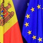 Asistență macrofinanciară pentru Republica Moldova în valoare de 100 milioane de euro. Guvernul de la Chișinău a aprobat inițierea negocierilor