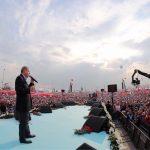 Opoziția din Turcia va contesta rezultatul referendumului la instanța supremă