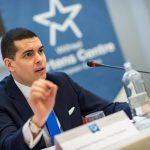 Andrianos Giannou (TNL România), ales președinte al Tineretului Partidului Popular European, organizația politică de tineret a celei mai mari familii politice europene