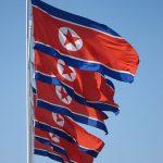 Coreea de Nord a reclamat SUA la ONU pentru criza din Peninsula Coreea: Statele Unite au un comportament agresiv haotic