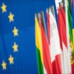 """VIDEO & TEXT Biroul de Informare al Parlamentului European în România a organizat, la Timișoara, dezbaterea """"Uniunea Europeană, de la 28 la 27 de state membre: provocări și oportunități"""""""