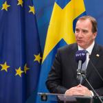 Guvernul Suediei a fost demis prin moțiune de cenzură. Stefan Lofven va conduce un guvern de tranziție până la instalarea unui nou executiv