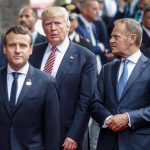 """Summit UE – Balcanii de Vest în Bulgaria, pe fondul tensiunilor cu SUA. Politicile lui Donald Trump """"se vor confrunta cu o abordare europeană unită"""""""