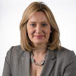 Ministrul britanic de interne, deranjat de scurgerea de informații privind atentatul din Manchester de către serviciile americane de informații