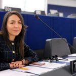 Eurodeputatul Claudia Țapardel (PSD, S&D) îi cere Comisiei Europene să clarifice aspecte legate de viitorul politicii de coeziune