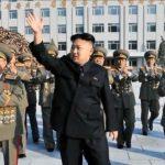 Reacţia lui Kim Jong-un după ce Trump a anunţat că anulează summitul de la Singapore