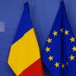 Comisia Europeană se pregătește să publice noul raport MCV în plină criză privind funcționarea Justiției din România
