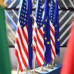 Este oficial: Statele Unite instituie de la 1 iunie taxe vamale asupra importurilor de oțel și aluminiu provenite din UE