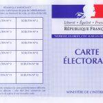 Alegeri parlamentare în Franța. 47 de milioane de francezi sunt așteptați să voteze în primul tur